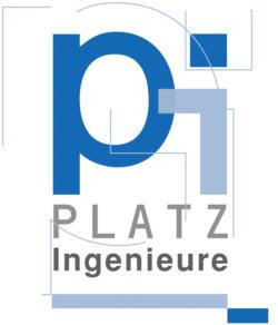 PLATZ Ingenieure GmbH
